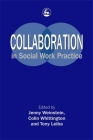 Collaboration Social Wrk Pract Cover Image