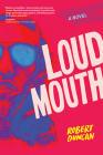 Loudmouth Cover Image