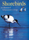 Shorebirds: An Illustrated Behavioural Ecology Cover Image