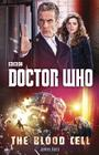 Doctor Who: The Blood Cell Cover Image