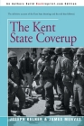 The Kent State Coverup Cover Image