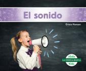 El Sonido (Sound) Cover Image
