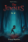 The Jumbies Cover Image