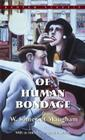 Of Human Bondage Cover Image