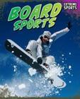 Board Sport Cover Image