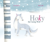 Hoky the Caring Wolf Cover Image