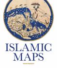Islamic Maps Cover Image