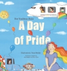 A Day of Pride Cover Image