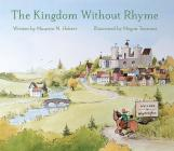 The Kingdom Without Rhyme Cover Image