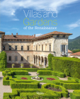 Villas and Gardens of the Renaissance Cover Image