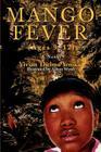Mango Fever Cover Image