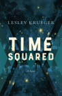 Time Squared Cover Image