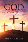 God is Killing Me Cover Image