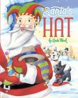 Santa's Hat Cover Image