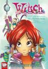 W.I.T.C.H.: The Graphic Novel, Part I. the Twelve Portals, Vol. 1 Cover Image