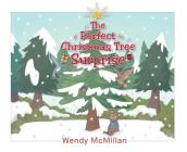 The Perfect Christmas Tree Surprise Cover Image