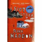 Spot of Bother Cover Image
