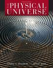 The Physical Universe Cover Image