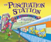 The Punctuation Station Cover Image