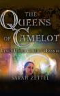 Lynet: Under Camelot's Banner Cover Image