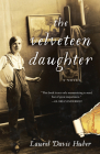 The Velveteen Daughter Cover Image