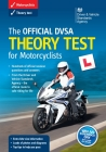The Official Dvsa Theory Test for Motorcyclists Cover Image