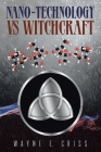 Nano-Technology vs Witchcraft Cover Image