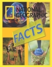 National Geographic Facts: Learn some facts in this universe Cover Image