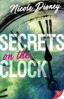 Secrets on the Clock Cover Image