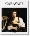 Caravage Cover Image