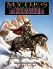 Mythos: The Fantasy Art Realms of Frank Brunner Cover Image