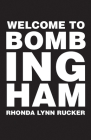Welcome to Bombingham Cover Image
