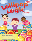Lollipop Logic: Critical Thinking Activities Cover Image