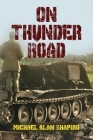 On Thunder Road Cover Image