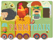 Farm Train (On-Track Learning) Cover Image