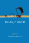 House of Sound Cover Image