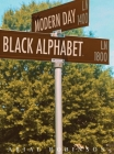 The Modern Day Black Alphabet Cover Image
