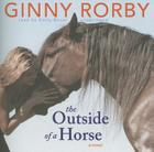 The Outside of a Horse Cover Image