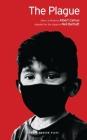 The Plague (after La Peste) Cover Image