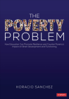 The Poverty Problem: How Education Can Promote Resilience and Counter Poverty′s Impact on Brain Development and Functioning Cover Image
