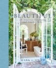 Beautiful: All-American Decorating and Timeless Style Cover Image