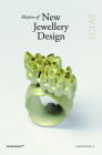 Masters of New Jewellery Design: Eclat Cover Image