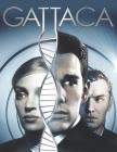 Gattaca Cover Image