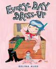 Every-Day Dress-Up Cover Image