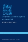 Risible Rhymes (Library of Arabic Literature #31) Cover Image