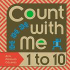 Count with Me -- 1 to 10 Cover Image