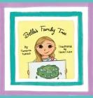 Bella's Family Tree Cover Image