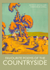 Favourite Poems of the Countryside Cover Image