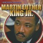 Martin Luther King Jr. (Civil Rights Crusaders) Cover Image