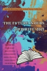 The Future Is Ours to Write Cover Image